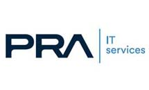 PRA IT Services, Perth